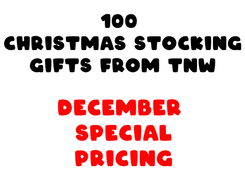 100-Christmas-Stocking-Gifts-from-TNW.jpg