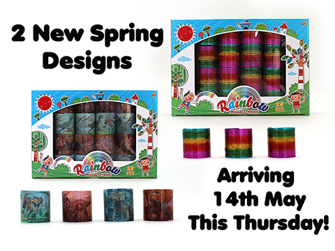 2-New-Spring-Designs-Arriving-14th-May.jpg