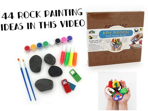 44-Rock-Painting-Videos-in-this-Video.jpg
