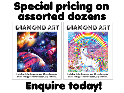 5D-Full-Drill-Diamond-Art-Kits-Special-Pricing-for-Assorted-Dozens.jpg