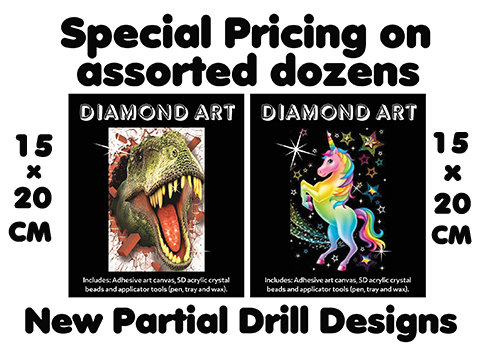 5D-Partial-Drill-Diamond-Art-Kits-Special-Pricing-for-Assorted-Dozens_15-20.jpg