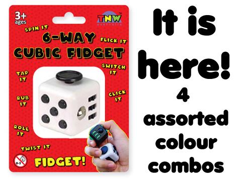 6_Way_Cubic_Fidget_is_Here.jpg