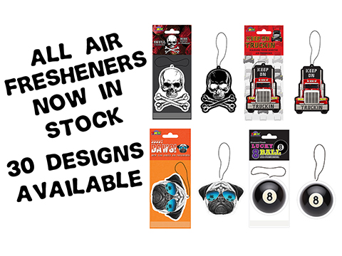 All_Air_Fresheners_Now_in_Stock_30_Designs.jpg