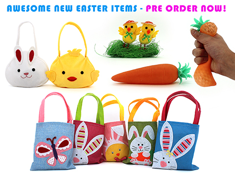 Awesome-New-Easter-Items_Pre-Order-Now.jpg