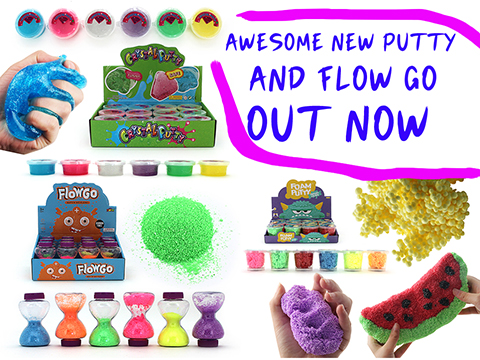 Awesome-New-Putty-and-Flowgo-Out-Now.jpg
