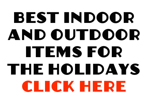 Best-Indoor-and-Outdoor-Items-for-the-Holidays.jpg