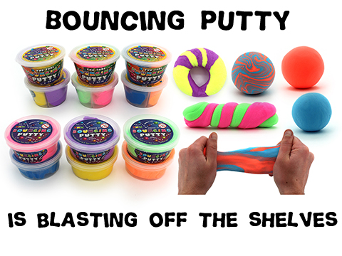 Bouncing-Putty-is-Blasting-off-the-Shelves.jpg