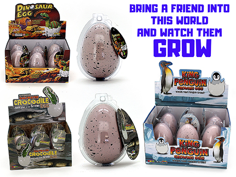 Bring-a-Friend-into-this-World-and-Watch-them-Grow.jpg