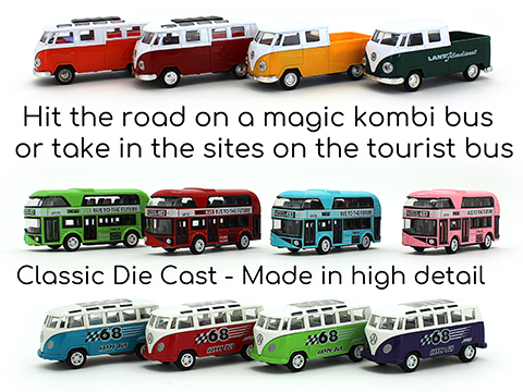 Buses-and-Kombis-Classic-Die-Cast-.jpg