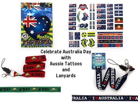Celebrate-Australia-Day-with-Aussie-Tattoos-and-Lanyards.jpg