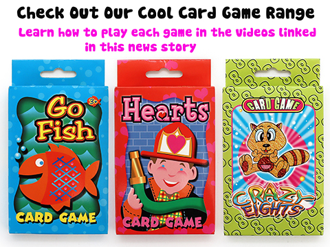 Check-Out-our-Crazy-Eights-Hearts-and-Go-Fish-Card-Games.jpg