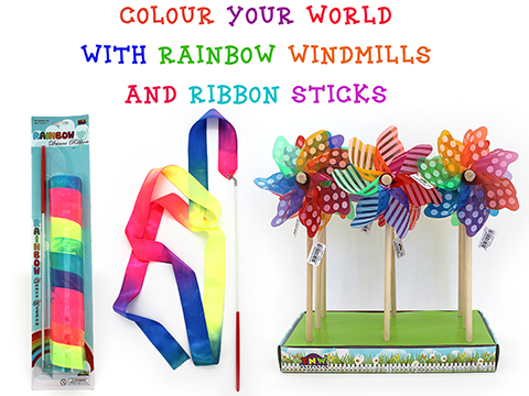 Colour-Your-World-with-Rainbow-Windmills-and-Ribbon-Sticks-.jpg