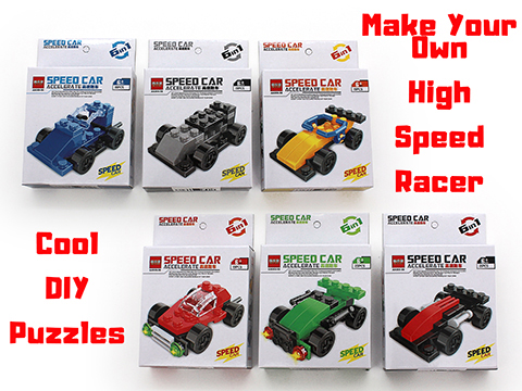 Construct-Your-Very-Own-High-Speed-Racers.jpg