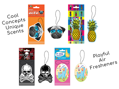 Cool-Concepts-and-Unique-Scents_TNWs-Playful-Air-Fresheners.jpg