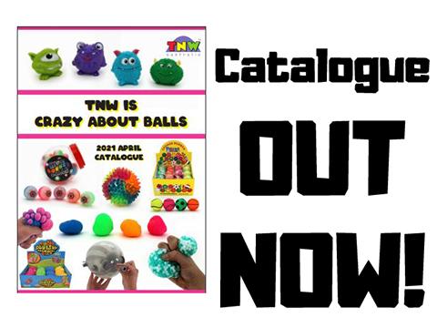 Crazy-About-Balls_April-2021-Catalogue-Out-Now.jpg