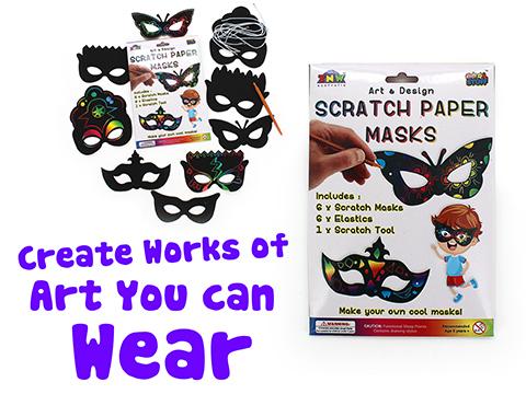 Create-Works-of-Art-You-Can-Wear.jpg