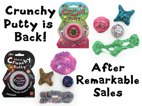 Crunchy-Putty-is-Back-After-Remarkable-Sales-.jpg