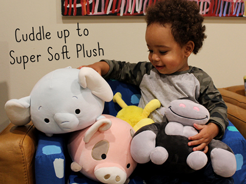 Cuddle-Up-to-Super-Soft-Plush.jpg