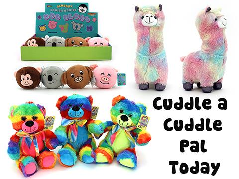 Cuddle-a-Cuddle-Pal-Today.jpg