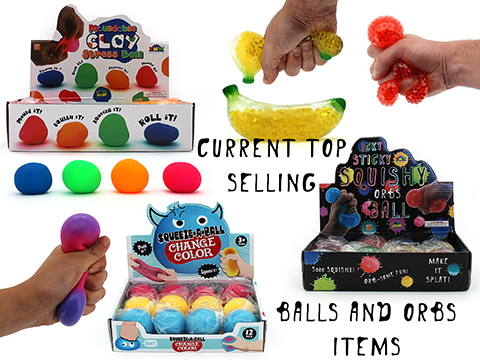 Current-Top-Selling-Balls-and-Orbs-Items.jpg