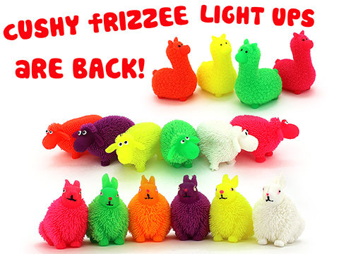 Cushy-Frizzee-Light-Up-Llamas-Bunny-and-Sheep-are-Back.jpg