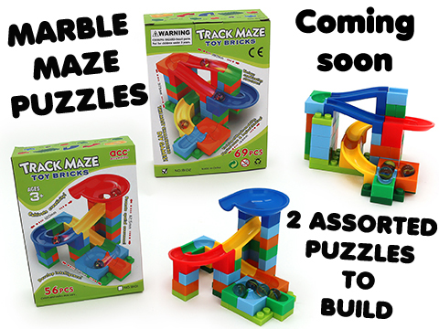 DIY-Marble-Maze-Puzzles-Coming_Soon.jpg