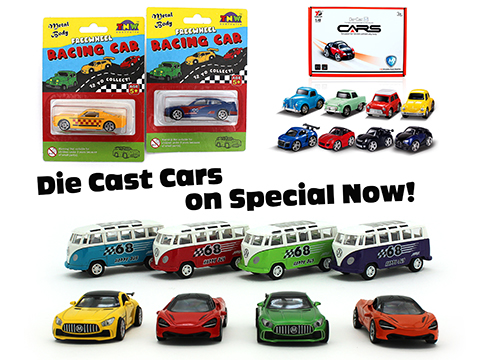 Die-Cast-Cars-on-Special-Now_September_2020.jpg