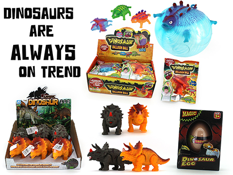Dinosaurs-are-Always-on-Trend.jpg