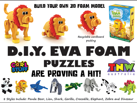 EVA-Foam-Puzzles-are-Proving-a-Hit.jpg