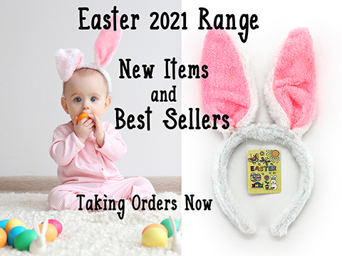 Easter-2021-Range_New-Items-and-Best-Sellers.jpg