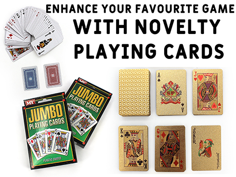 Enhance-your-Favourite-Game-with-Novelty-Playing-Cards.jpg