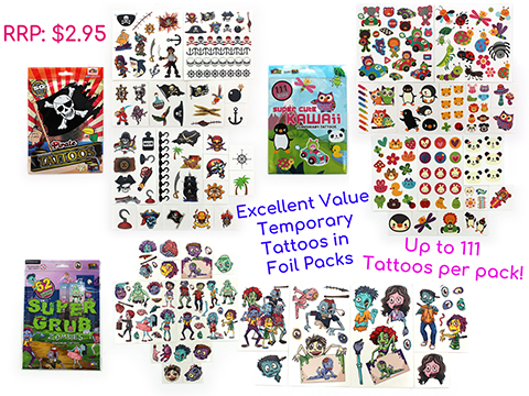 Excellent-Value-Temporary-Tattoos-in-Foil-Packs.jpg