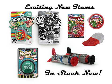 Exciting-New-Items-in-Stock-Now.jpg