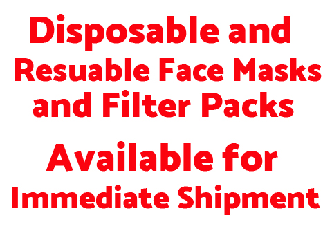 Face-Masks-and-Filter-Packs-Available-for-Immediate-Shipping.jpg