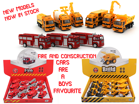 Fire-and-Construction-Cars-are-a-Boys-Favourite.jpg