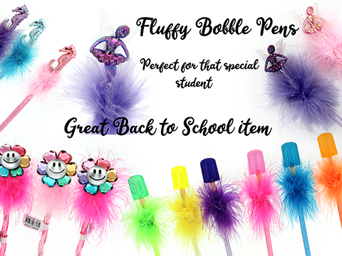 Fluffy-Bobble-Pens-Perfect-for-that-Special-Student.jpg