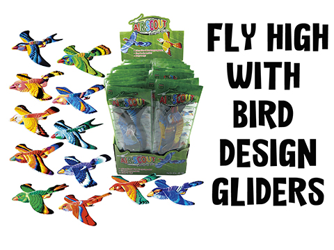 Fly-High-with-New-Bird-Design-Gliders.jpg