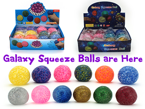 Galaxy-Squeeze-Balls-are-Here.jpg