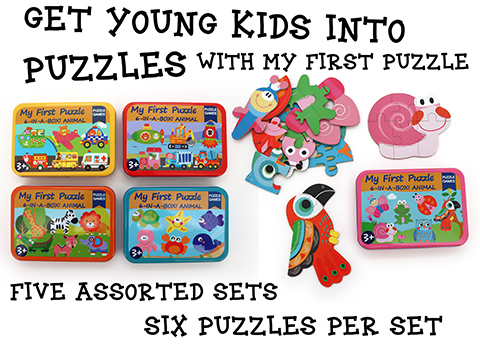 Get-Young-Kids-into-Puzzles-with-My-First-Puzzle.jpg