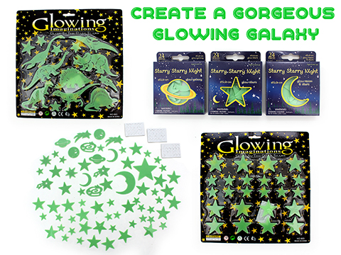Glow-in-the-Dark-Range---Create-a-Gorgeous-Glowing-Galaxy.jpg