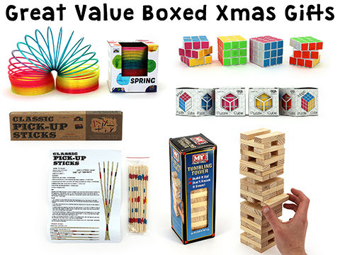 Great-Value-Boxed-Christmas-Gifts.jpg