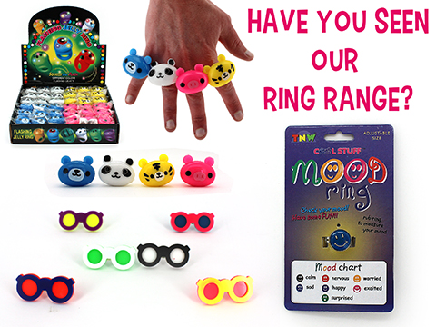 Have-You-Seen-Our-Ring-Range.jpg