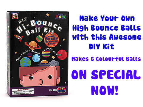 High-Bounce-Ball-Kit-on-Special-Now.jpg