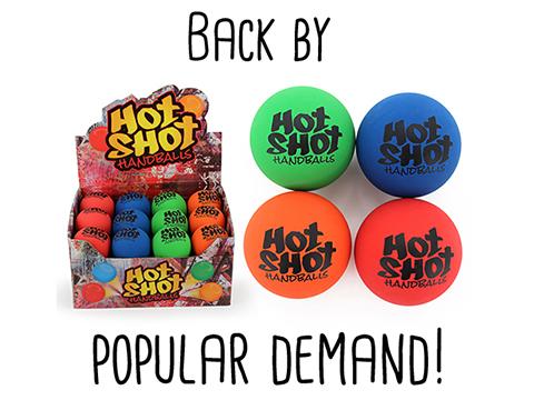 Hot_Shot_Handballs_Back_by_Popular_Demand.jpg