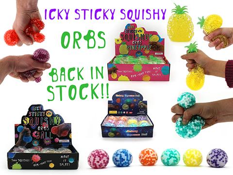 Icky-Sticky-Squishy-Orbs-in-Stock.jpg