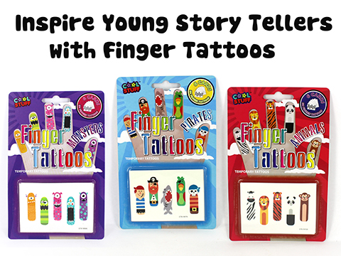 Inspire-Young-Storytellers-with-Finger-Tattoos.jpg