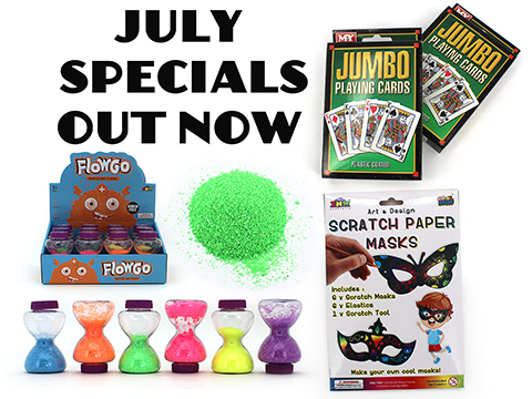 July_Specials_Out_Now_July_2021.jpg