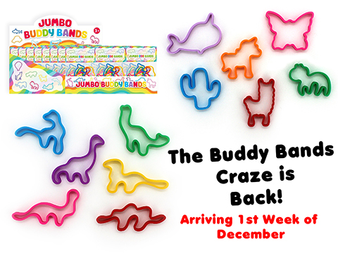 Kids-are-going-Wild-for-Buddy-Bandz-in-Jumbo-Size.jpg