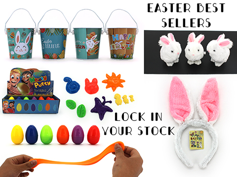 Lock-It-in-Before-its-All-Gone_Easter-Best-Sellers.jpg