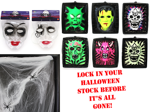 Lock-in-Your-Halloween-Stock-Before-its-All-Gone.jpg